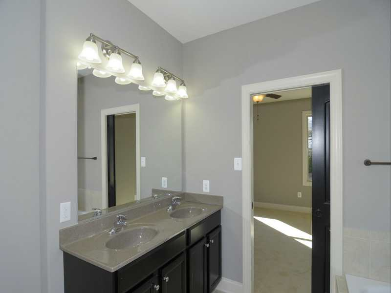 Bathroom Remodeling Howard County Md cumberland company - portfolio of custom kitchens, baths and homes